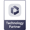 Greyhound Technology Partner
