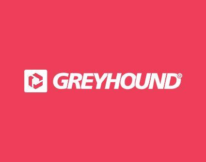 GREYHOUND SOFTWARE