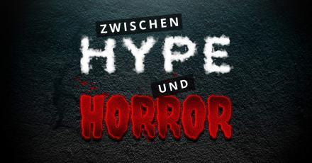Responsive Design: Zwischen Hype und Horror