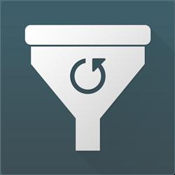 Bessere AJAX Kategorie-Filter