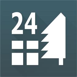 Shopware Kalender-Modul