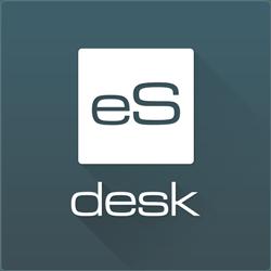 ES DESK – SERVICE DESK