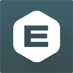 EVOEDIT FOR VISUAL CMS & VISUAL EDITOR